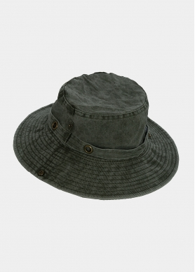 Army jean active hat
